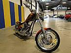 2004 Other American Iron Horse Picture 8