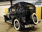 1932 Buick 57 Picture 8
