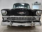 1956 Chevrolet 210 Picture 8