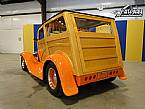 1928 Ford Model A Picture 8