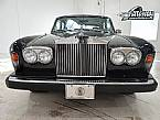 1979 Rolls Royce Silver Shadow Picture 8