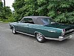 1965 Ford Galaxie Picture 8