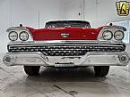 1959 Ford Fairlane Picture 8