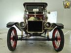 1911 Ford Model T Picture 8