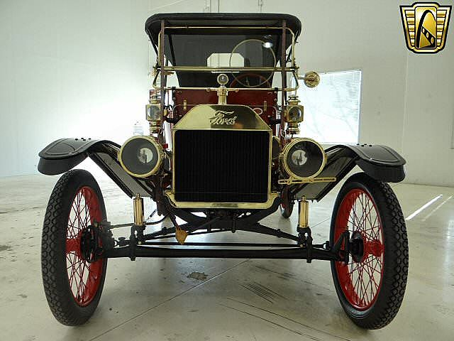 The Motor Market Automotive Listings For Sale New And