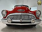 1953 Buick Special Picture 8
