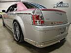 2006 Chrysler 300C Picture 8