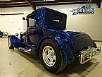 1926 Ford Model T Picture 8