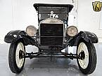 1927 Ford Model T Picture 8