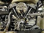 1958 Other Harley Davidson Picture 8