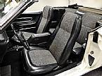 1973 Mercury Cougar Picture 8