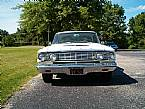 1964 Ford Fairlane Picture 8