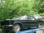 1962 Chrysler Crown Imperial Picture 8