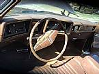 1973 Oldsmobile Delta 88 Picture 8
