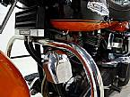 1968 Other Harley Davidson Electra Glide Picture 8