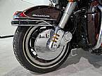 1991 Other Harley Davidson FLHTC-ULTRA Picture 8
