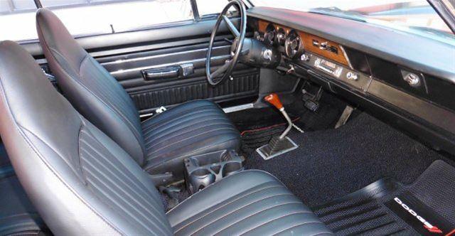 Dodge Raider For Sale >> 1970 Dodge Dart Swinger 340 For Sale Denver, Colorado