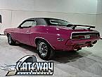 1970 Dodge Challenger Picture 8