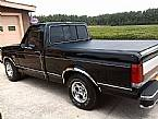 1989 Ford F150 Picture 8
