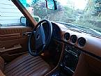 1976 Mercedes 450SL Picture 8