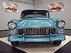 1955 Chevrolet 150 Picture 8