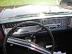 1964 Buick Special Picture 8