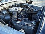 1979 Ford F100 Picture 8