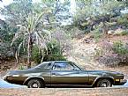 1973 Buick Century Picture 8