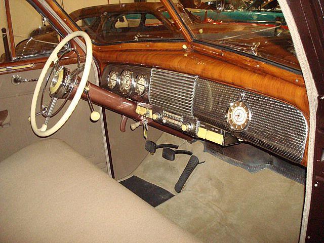Image result for proper wood grain for 1940 buick