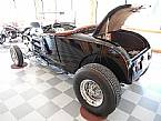 1932 Ford Roadster Picture 8