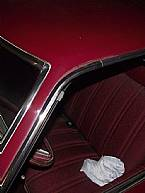 1972 Ford Gand Marquis Picture 8