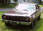 1974 AMC Sportabout Picture 8