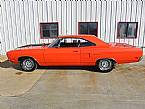 1970 Plymouth Road Runner Picture 8