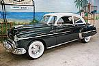 1950 Oldsmobile 88 Picture 8