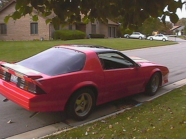 Chevrolets for sale browse classic chevrolet classified ads for 1992 chrysler lebaron convertible rear window regulator