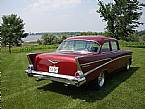 1957 Chevrolet 210 Picture 8