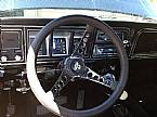 1979 Ford F150 Picture 8