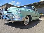 1950 Buick Special Picture 8