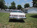1977 Ford LTD Picture 8