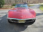 1970 Chevrolet Corvette Picture 8