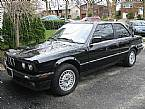 1991 BMW 325i Picture 8
