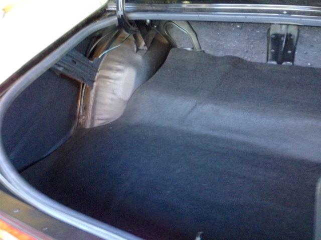 Img on 1987 Buick Lesabre 2 Door