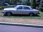 1977 Mercedes 450SEL Picture 8