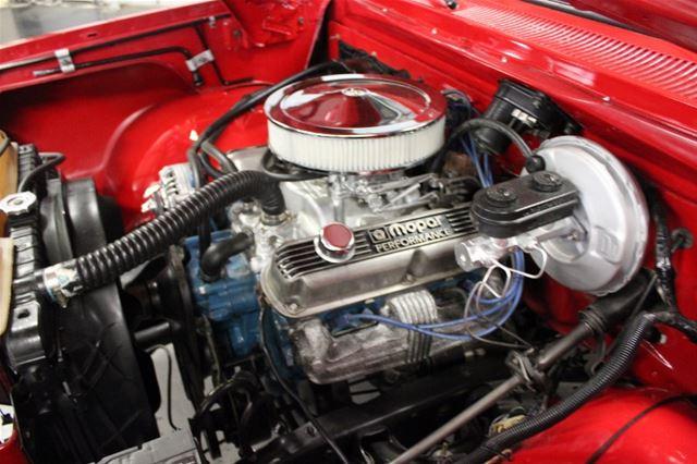 Royal Gate Dodge >> 1981 Dodge Lil Red Express For Sale Lillington, North Carolina