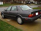 1991 Rover Sterling Picture 8