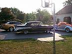 1957 Chevrolet Bel Air Picture 8