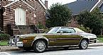 1974 Mercury Montego Picture 8