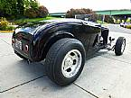 1932 Ford High Boy Picture 8
