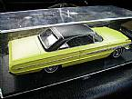1964 Ford Galaxie Picture 8