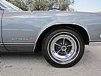 1969 Buick Riviera Picture 8